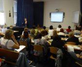 Pracovní seminář pro vedoucí školních jídelen