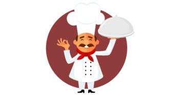 Kurzy moderního vaření pro kuchařky školních jídelen