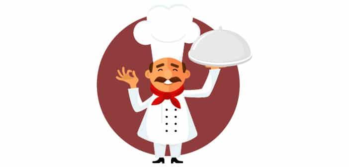 Kurzy moderního vaření pro kuchařky školních jídelen – Kralupy n. V.