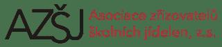 Logo AZŠJ
